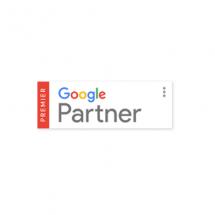 Google-AdWords-Partner