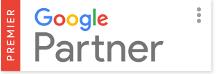 Google-Adwords-Zertifikat-Premium