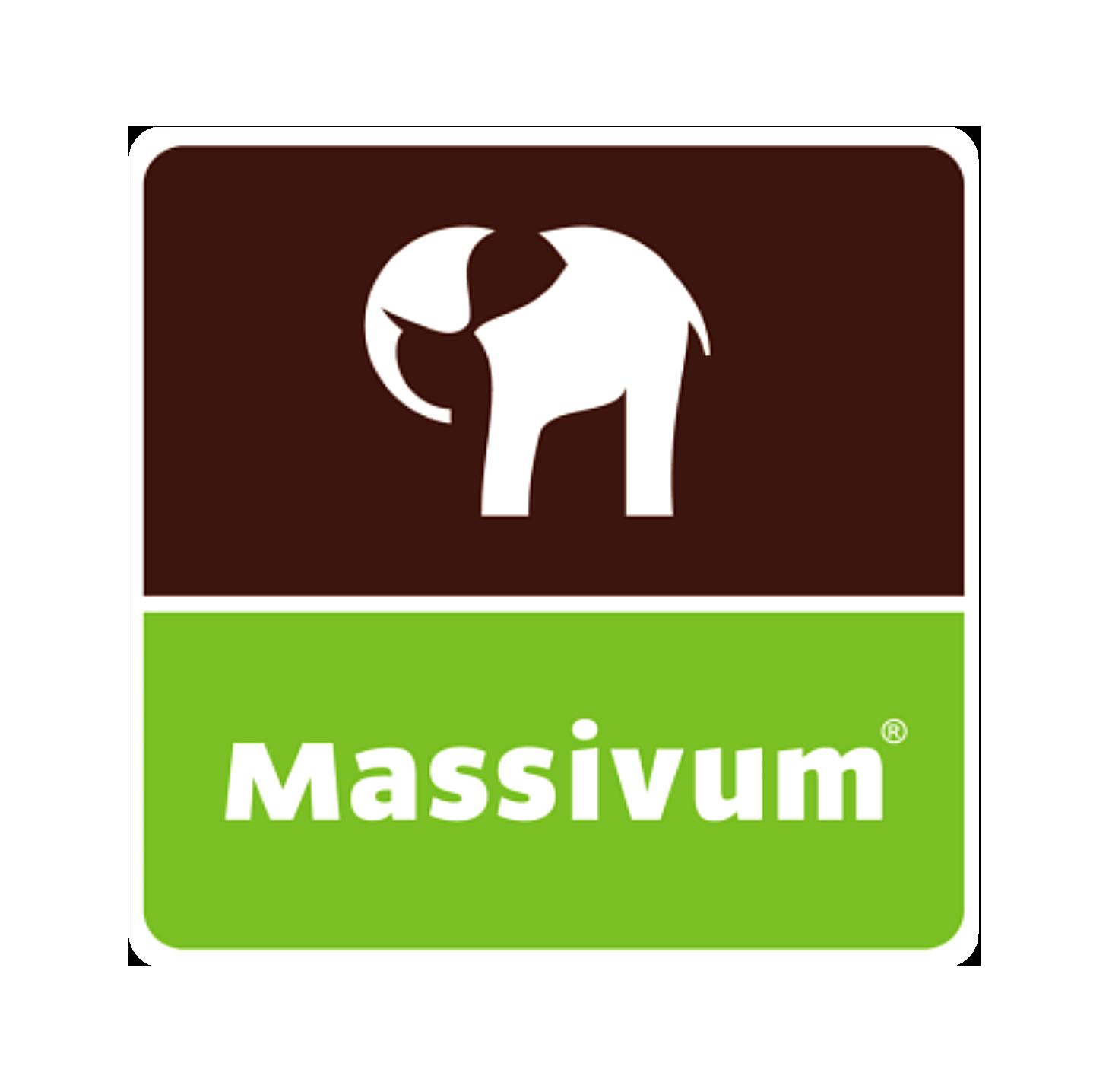 Massivum