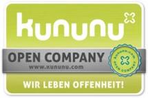 de_open_company