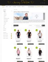 E-Commerce-Referenz-JDF