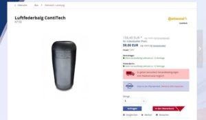 Lex-Hesse-Shopware