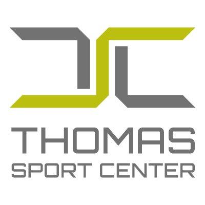 Thomas Sport Center