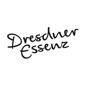 Dresdner Essenzen | LiiL
