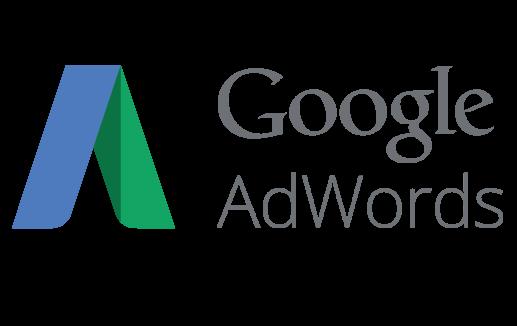 abcs-of-adwords-google-adwords-logo