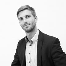 Jan Böhnstedt - Senior Projektmanager