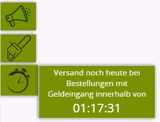 Gardexx.de