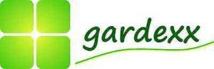 Gardexx altes Logo Web