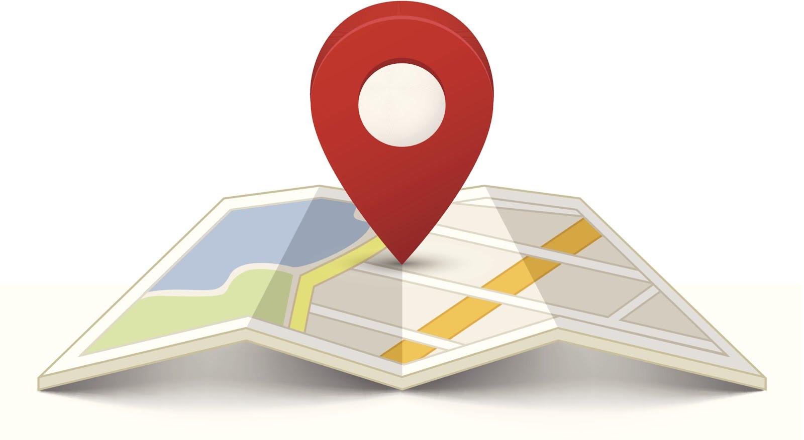 Local seo tipps zur lokalen suchmaschinenoptimierung for Find a home online
