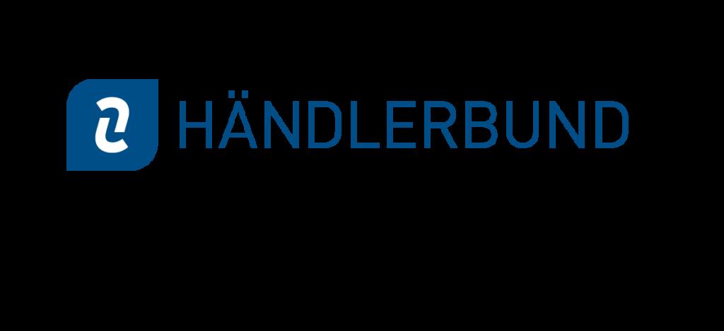 Beitragsbild_Haendlerbund