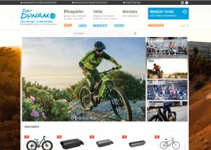 Professionelles-Webdesign-Dynamo