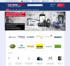 Professionelles-Webdesign-Hesse