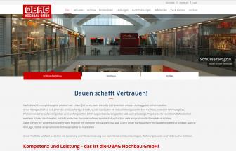 Professionelles-Webdesign-OBAG