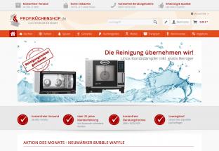 Professionelles-Webdesign-Profi