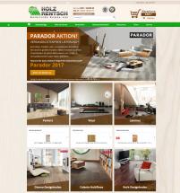 Professionelles-Webdesign-Rentsch