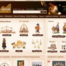 Professionelles-Webdesign-Seiffen