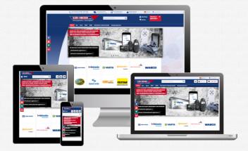 Responsive Webdesign Agentur WEBneo Hesse