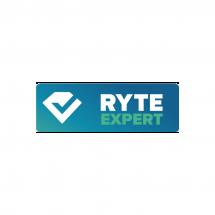 ryte-seo-expert