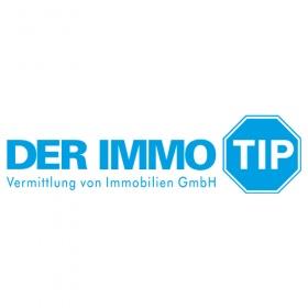 Der Immo Tip
