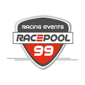 Racepool 99
