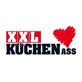 XXL Küchen Ass
