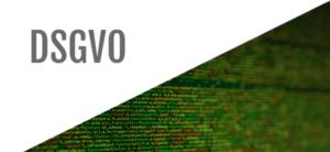 DSGVO--2018-Schriftzug