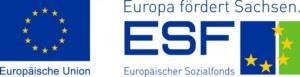 ESF_EU_Logo-Stand 03-2019