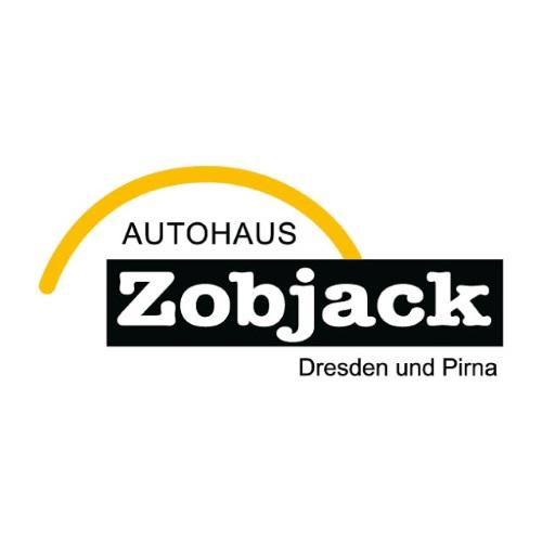 Autohaus Zobjack