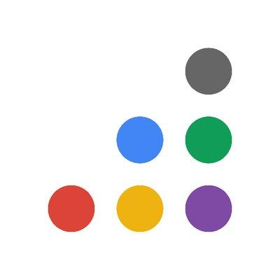 Logo-LRT-LinkResearchTools