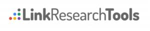 Logo_LinkResearchTools-LRT