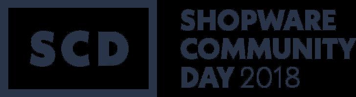SCD-2018-Logo-neu