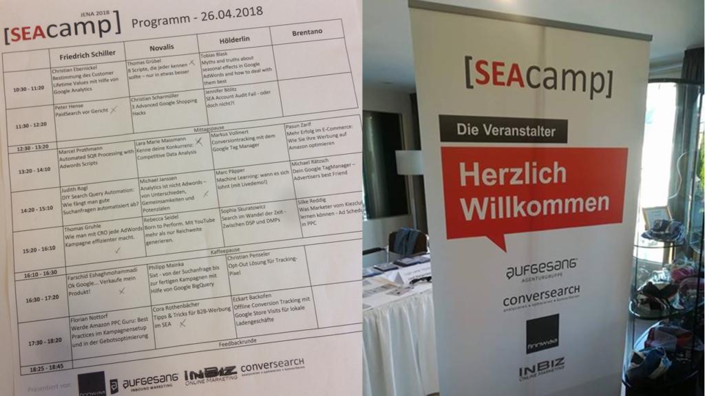 SEAcamp-2018-Jena_Recap