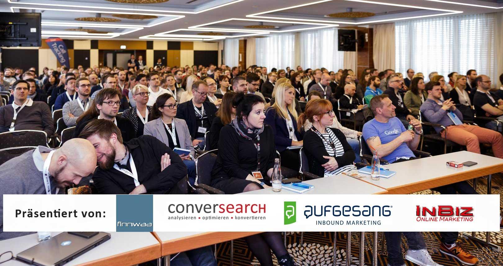 SEAcamp-Jena-2018_Konferenzraum