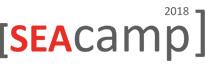 seacamp-logo-2018