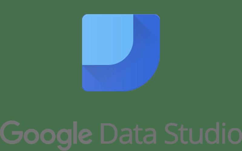 google-data-studio logo