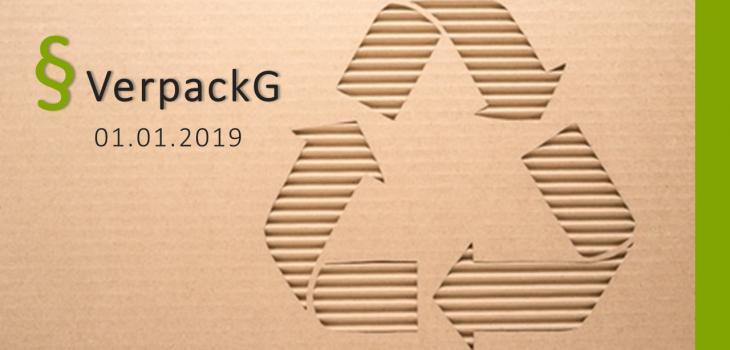 VerpackG-Titelbild-Blogbeitrag