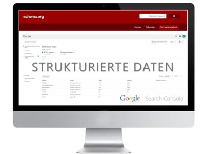 Strukturierte-Daten-Schema-org-noch-sinnvoll-2