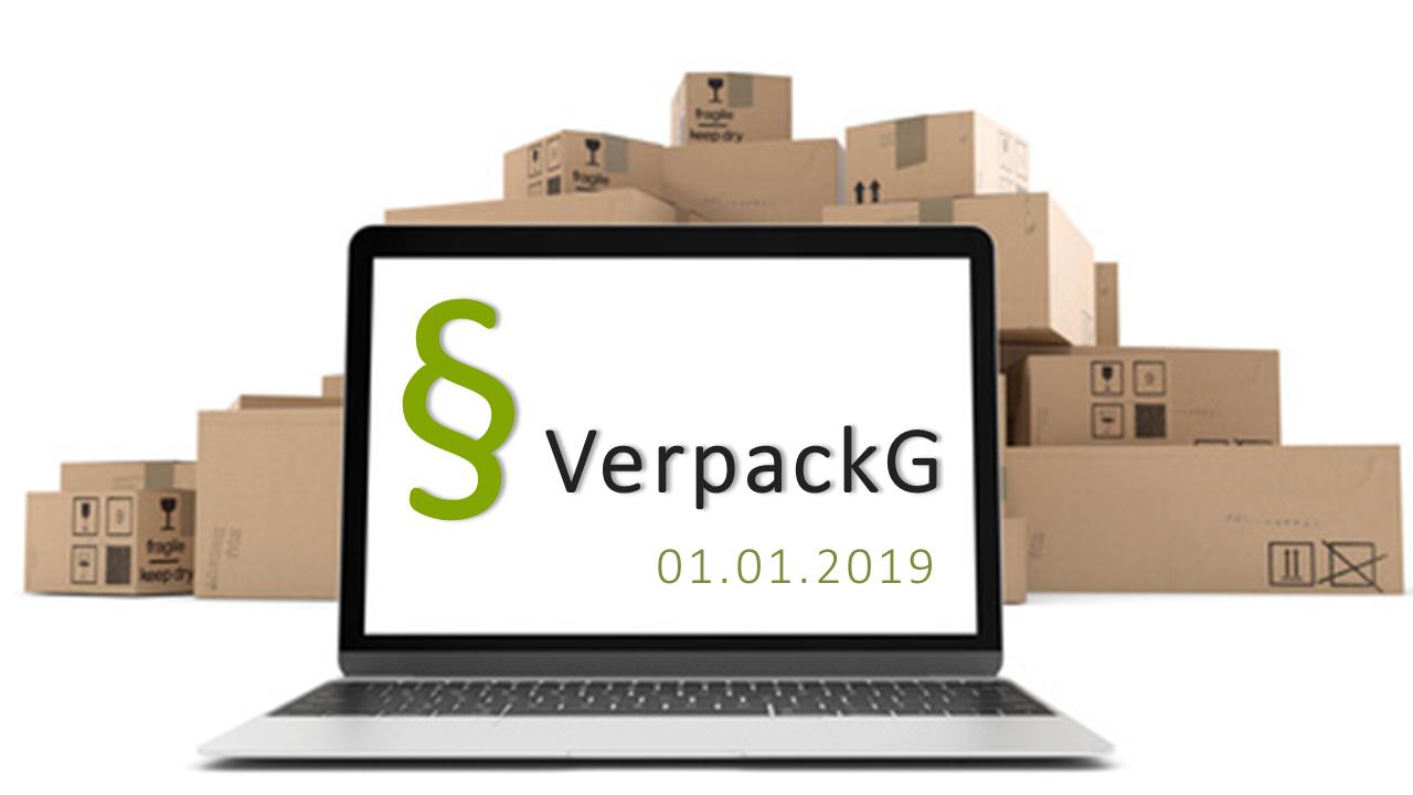 VERPACKG-2019-was-ist-zu-beachten