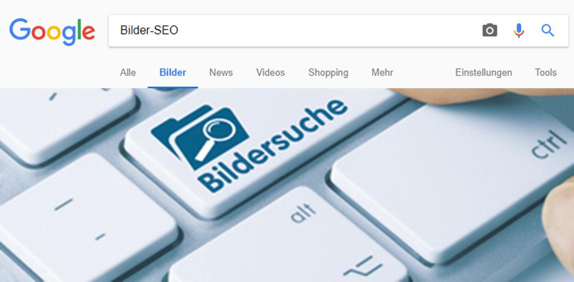 Bilder-SEO-Google-Suche-Titelbild