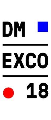 dmexco-logo-2018