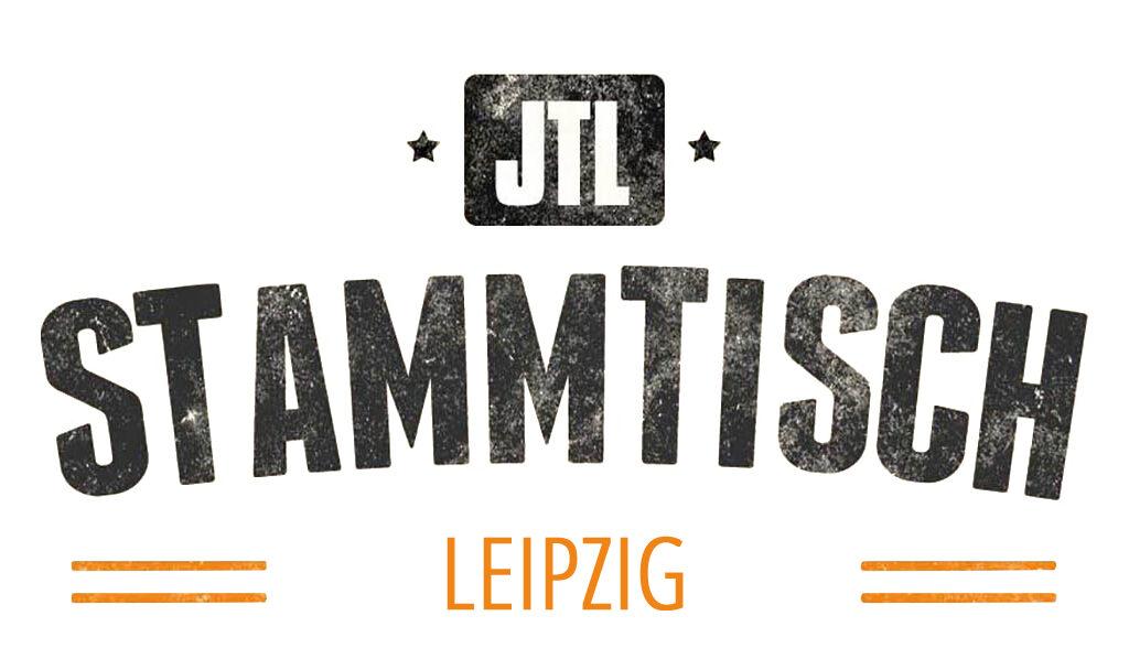 JTL-Stammtisch-Leipzig