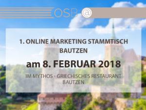 1-online-Marketing-Stammtisch-BAUTZEN