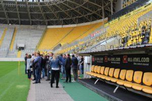 20-ESDD-Stadionfuehrung