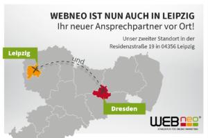 Onlinemarkeitng-agentur-webneo-standort-leipzig
