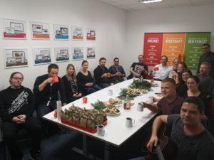 webneo-team-weihnachten-2018