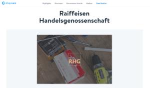 RHG-Case-Study-Shopware-WEBneo