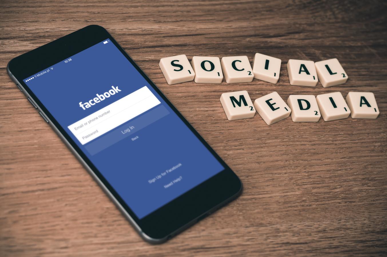 facebook-social-media-marketing-agentur