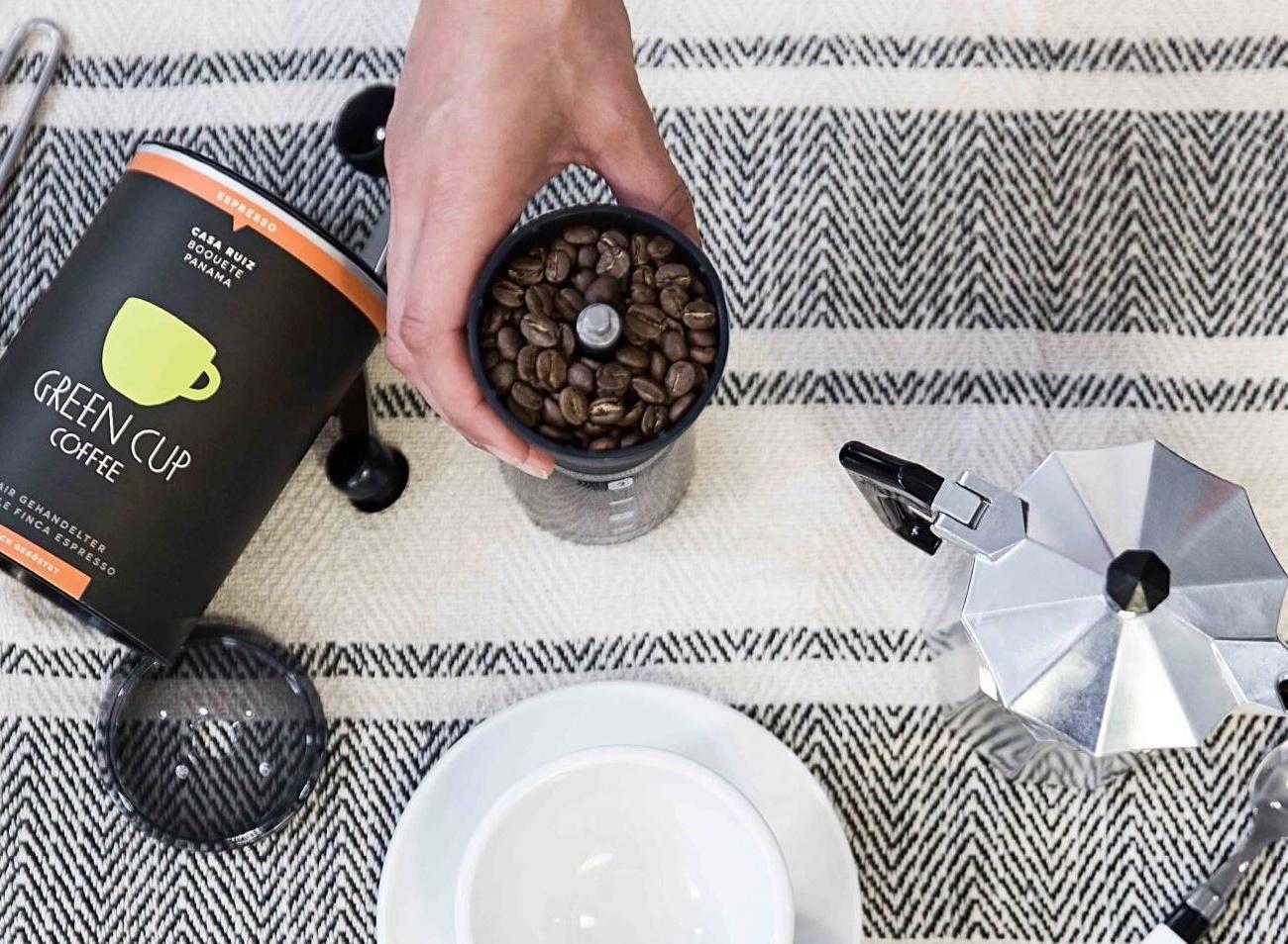 www.green-cup-coffee.de