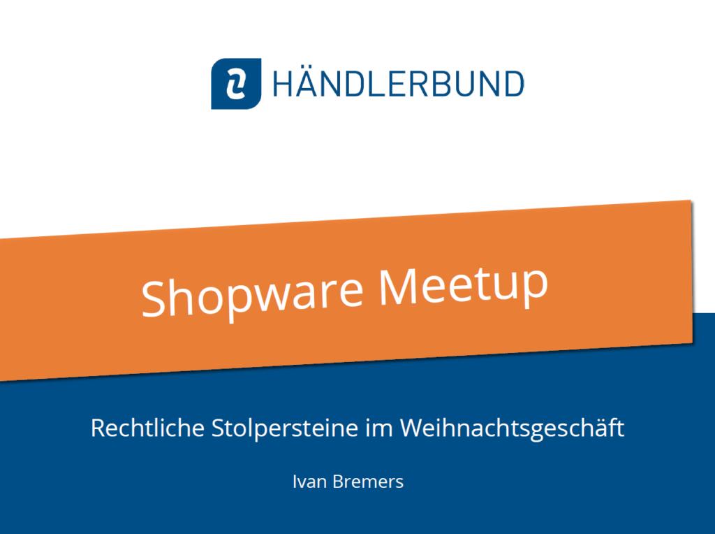 Händlerbund-Präsentation_SWUG-Leipzig