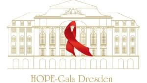 HOPE-Gala-Dresden